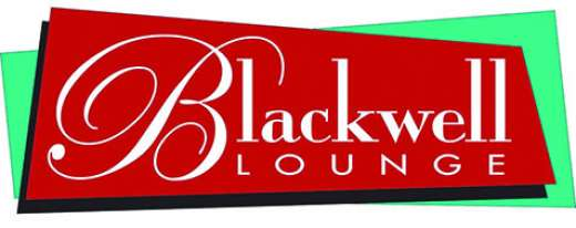 THE BLACKWELL LOUNGE
