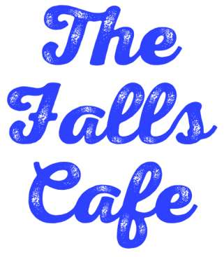 THE FALLS CAFÉ